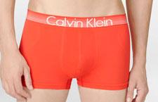 Calvin Klein Underwear Concept Micro Recolored